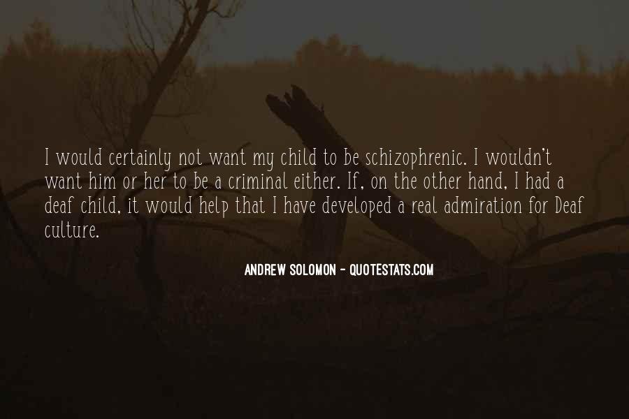 Anoptimist Quotes #1168131