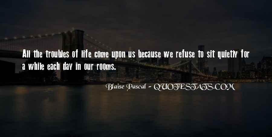 Anoptimist Quotes #1585837