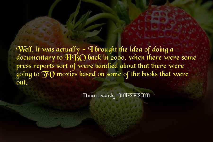 Anoptimist Quotes #1808240