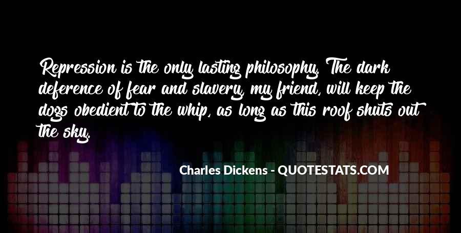 Anoraks Quotes #1690964
