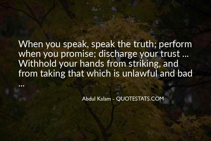 Anoraks Quotes #1865844