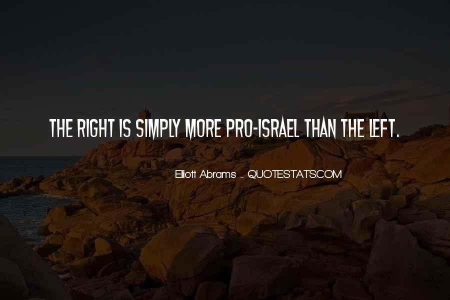 Anoraks Quotes #812878