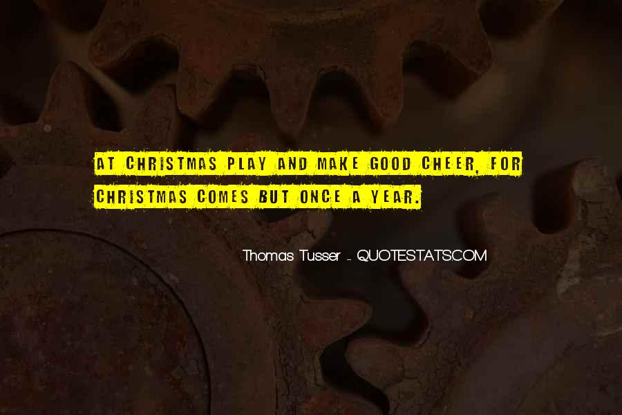 Antari Quotes #1319657