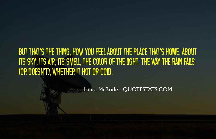 Antari Quotes #1666615