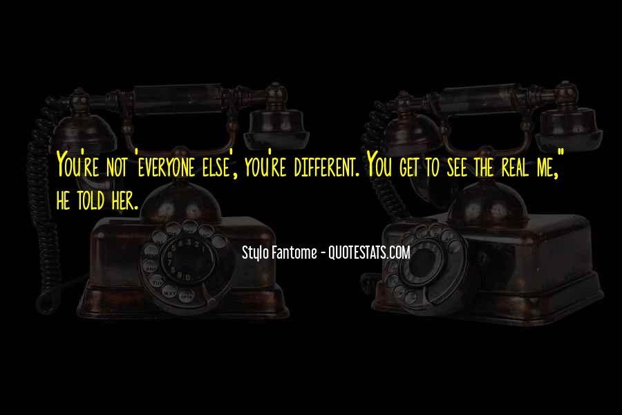 Antari Quotes #572005