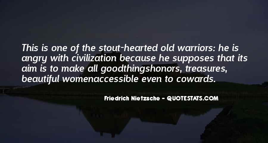 Anthropomorphize Quotes #1644710