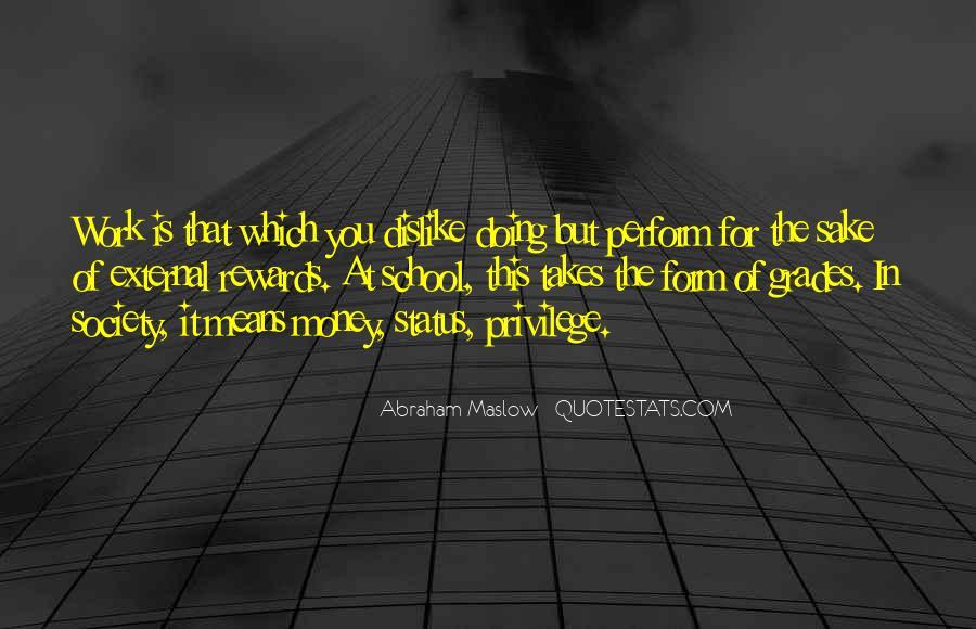 Antiaging Quotes #985824