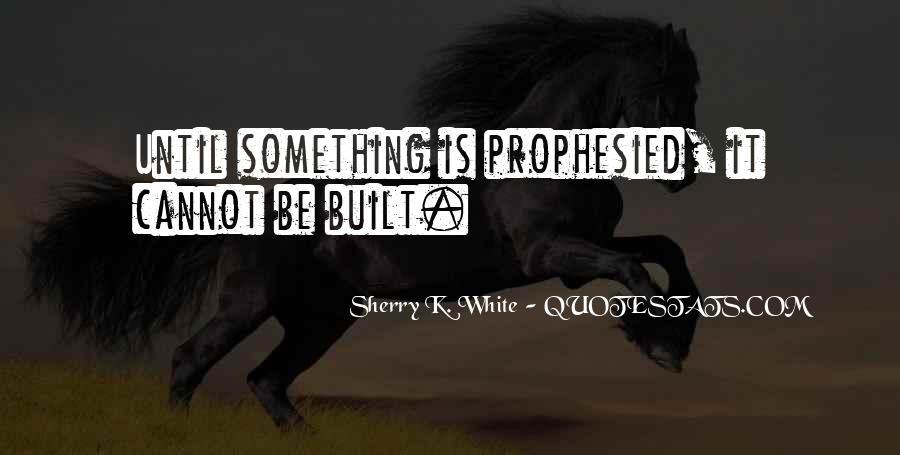 Anticommunist Quotes #1399576