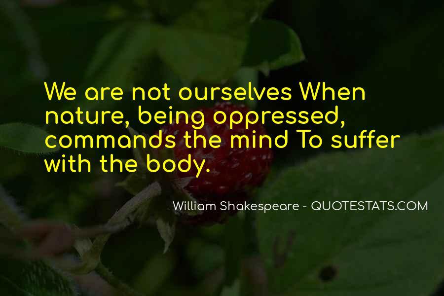 Anticommunist Quotes #18327