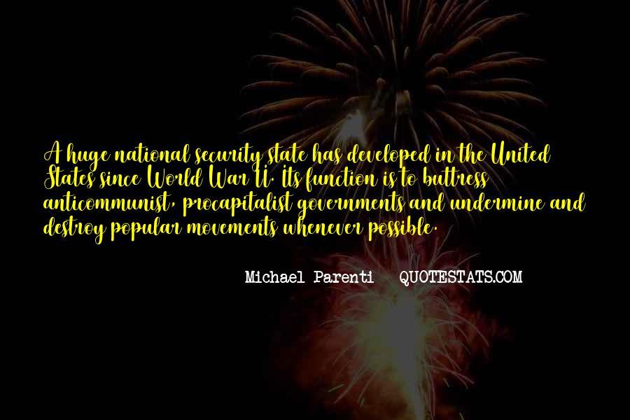 Anticommunist Quotes #484919