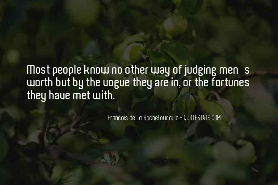 Antimacassared Quotes #1562565