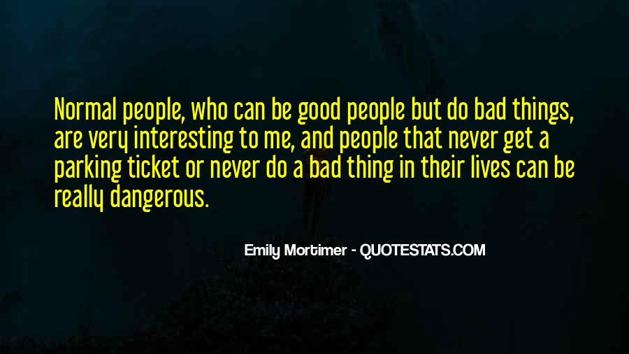 Antimacassared Quotes #1818792