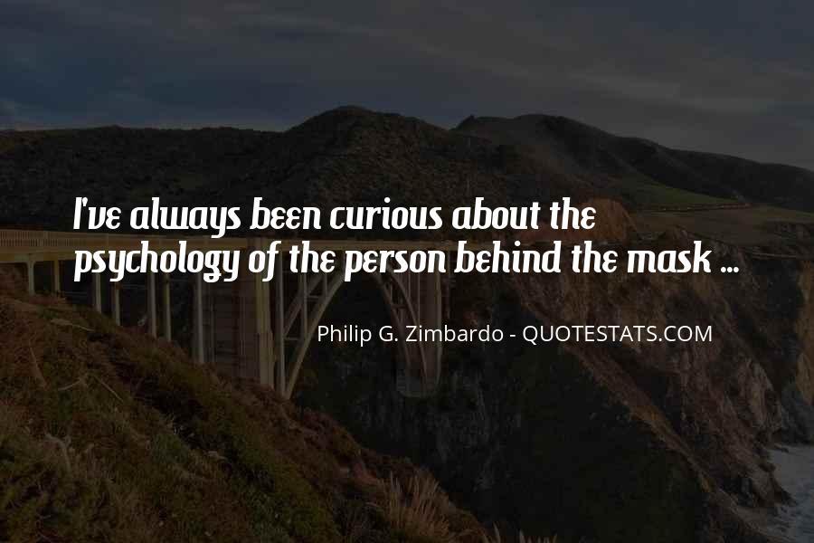 Antimacassared Quotes #619757