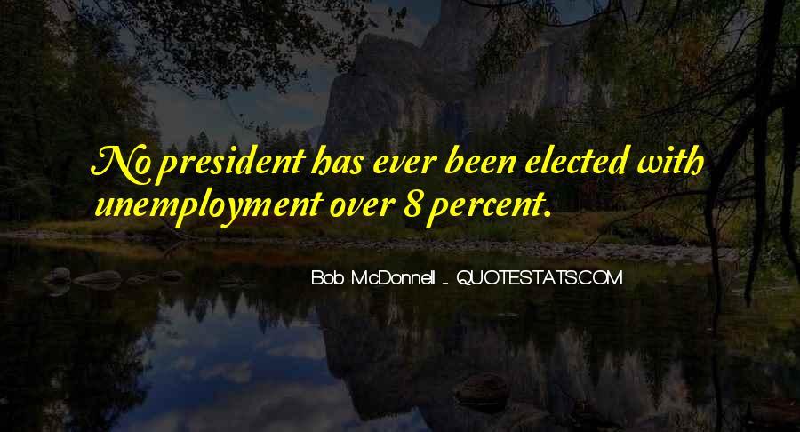 Antipolitical Quotes #729994