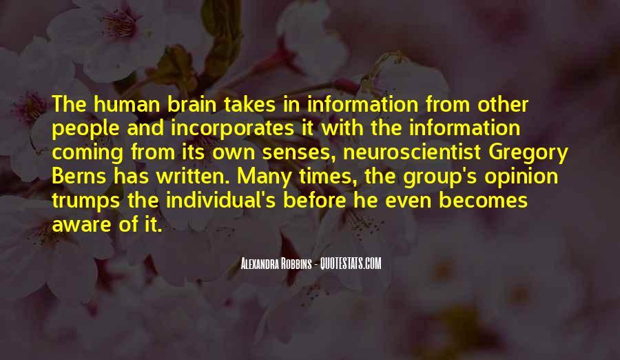 Antiquarians Quotes #1382499