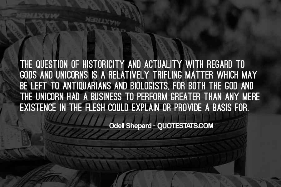 Antiquarians Quotes #269196
