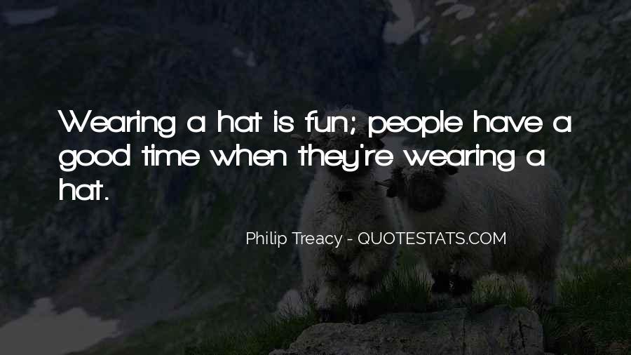 Antiquarians Quotes #355080