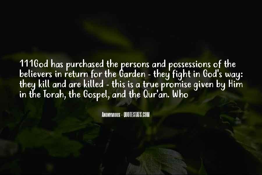 Antiquarians Quotes #689026