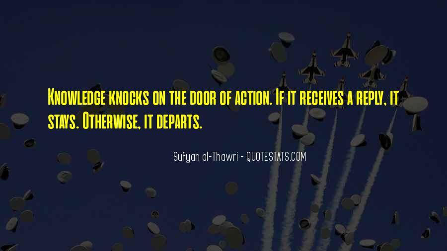 Antisemites Quotes #1508986