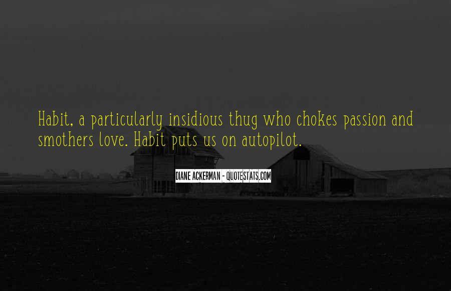 Antisupernatural Quotes #208487