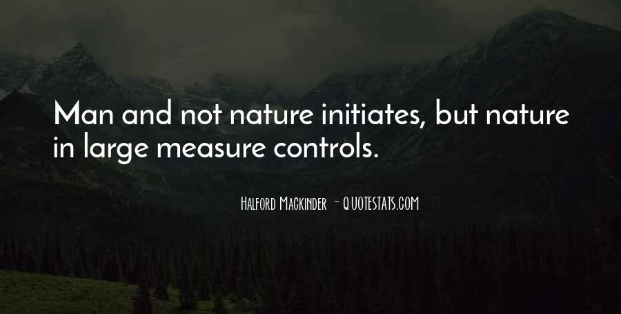 Antisupernatural Quotes #958592