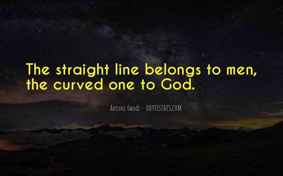 Antoni Quotes #201360