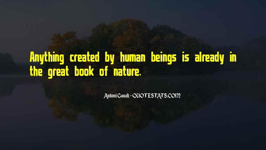Antoni Quotes #311752