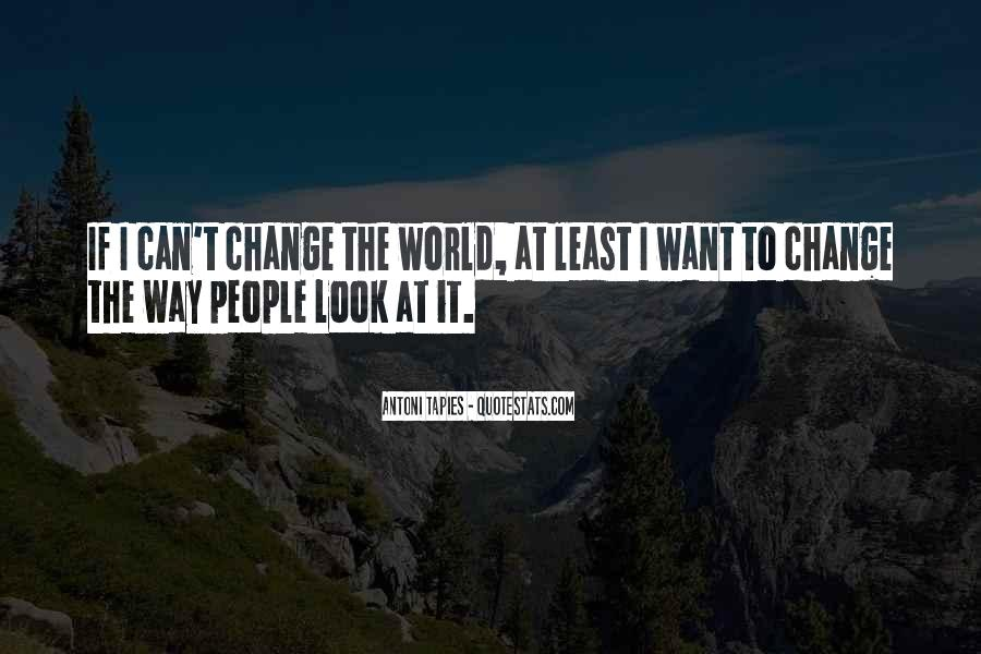 Antoni Quotes #452143