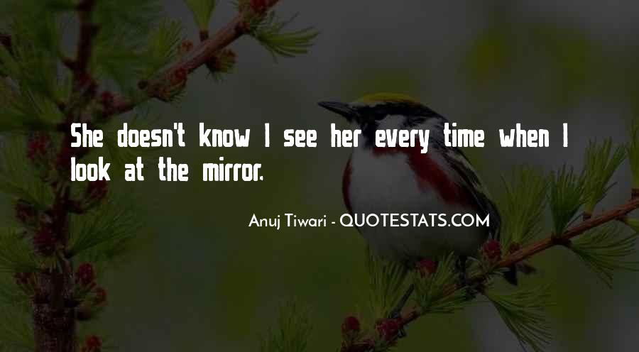 Anuj Quotes #1176720