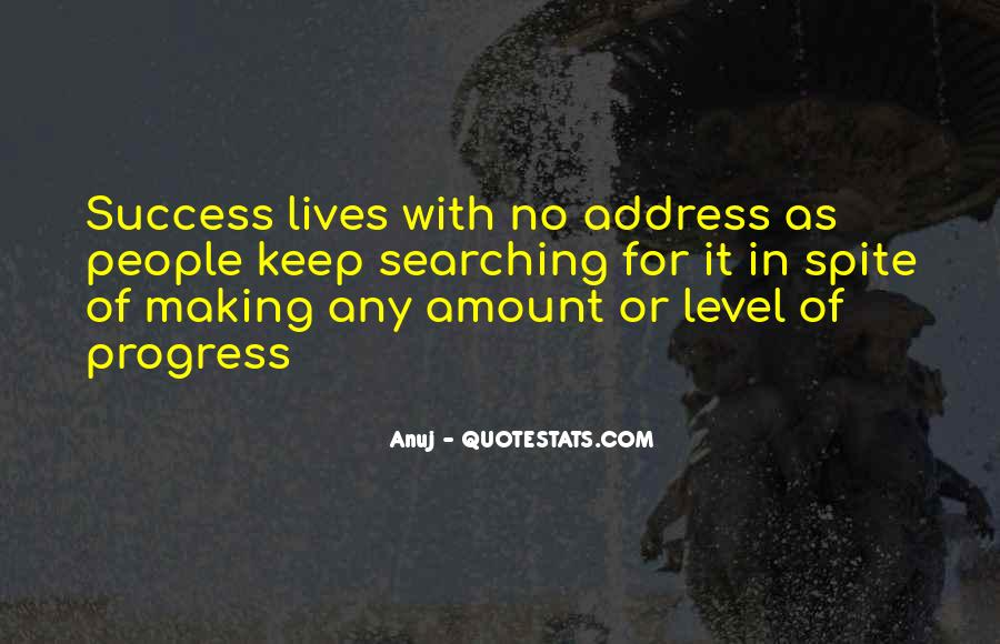 Anuj Quotes #1281463
