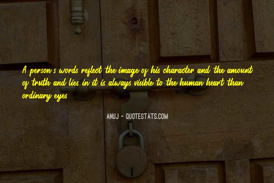 Anuj Quotes #1285177