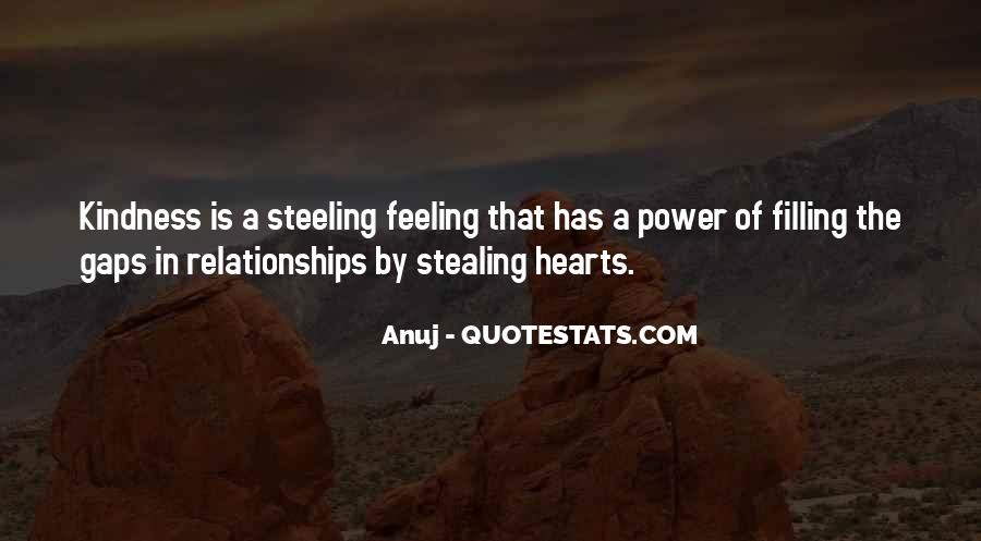 Anuj Quotes #1294670
