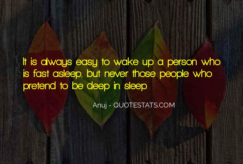 Anuj Quotes #177513