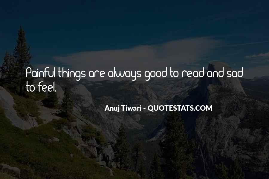 Anuj Quotes #352438