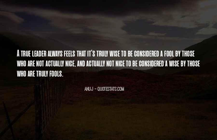 Anuj Quotes #747740
