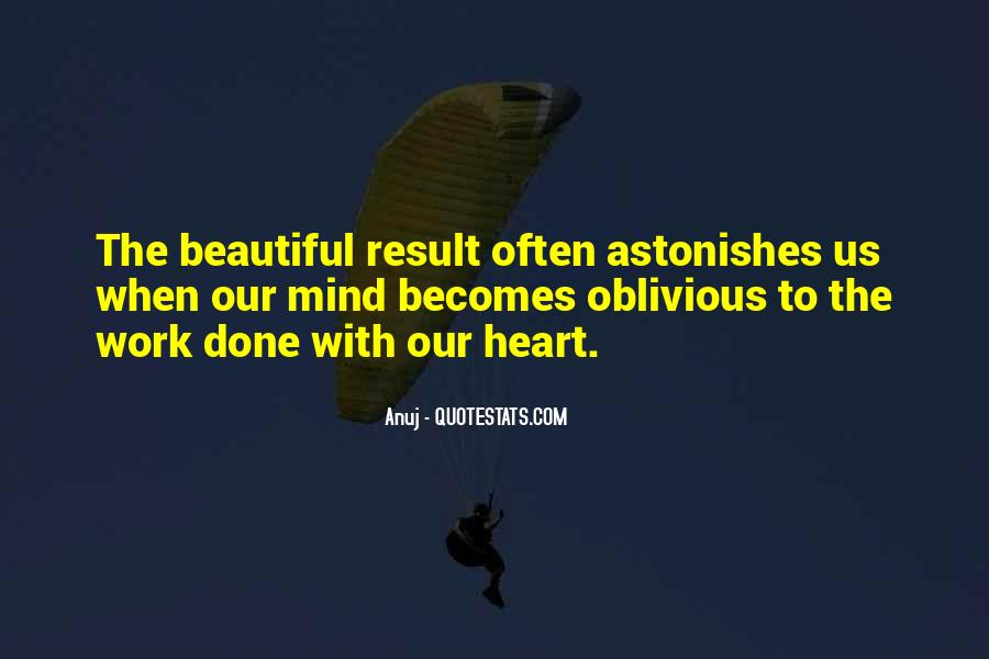 Anuj Quotes #794919