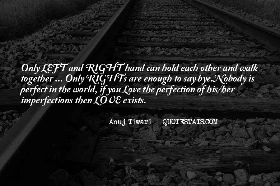 Anuj Quotes #972240