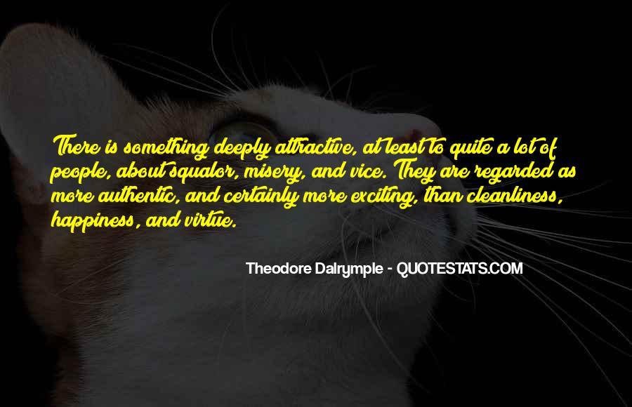 Quotes About Self Destruction #457652