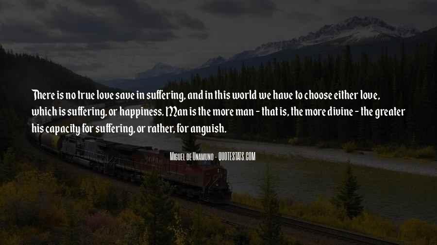Anyhoo Quotes #1249156