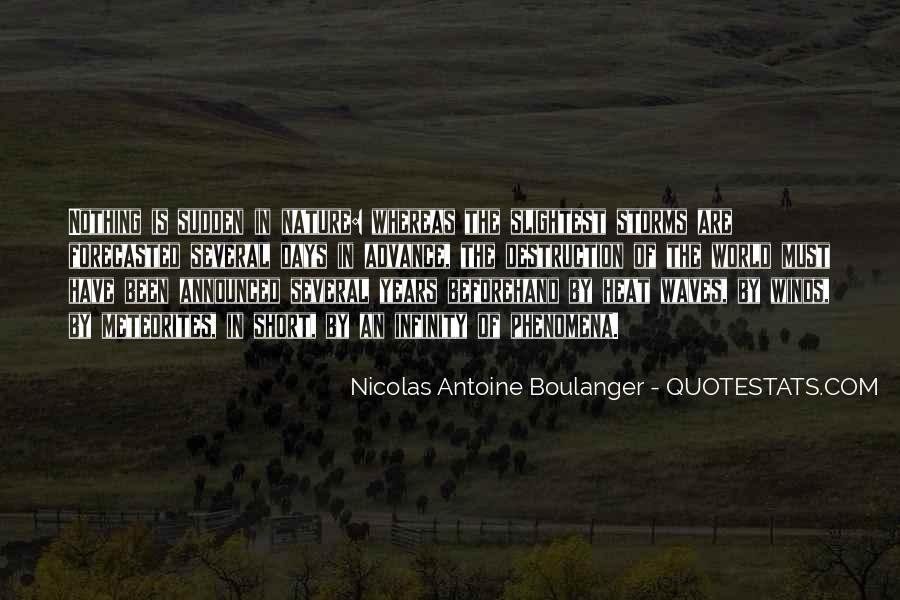 Aosbczkcs Quotes #1580671