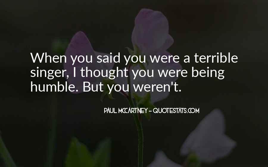 Apishamore Quotes #1230950