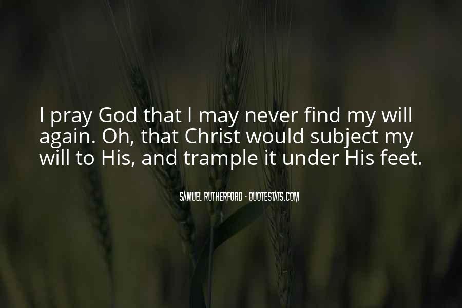 Apishamore Quotes #154466