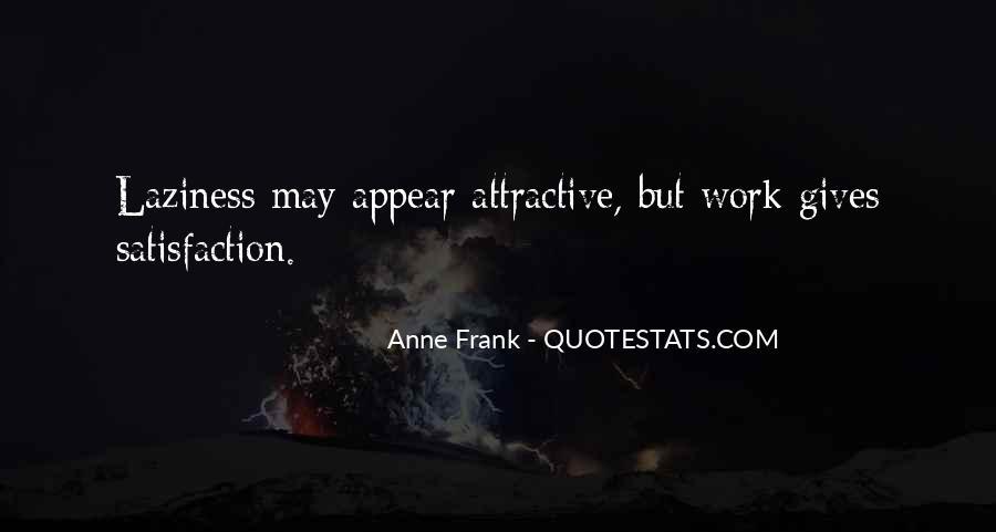 Apishamore Quotes #1678486
