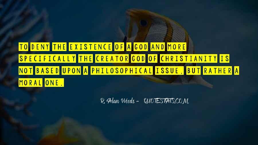 Apishamore Quotes #48183