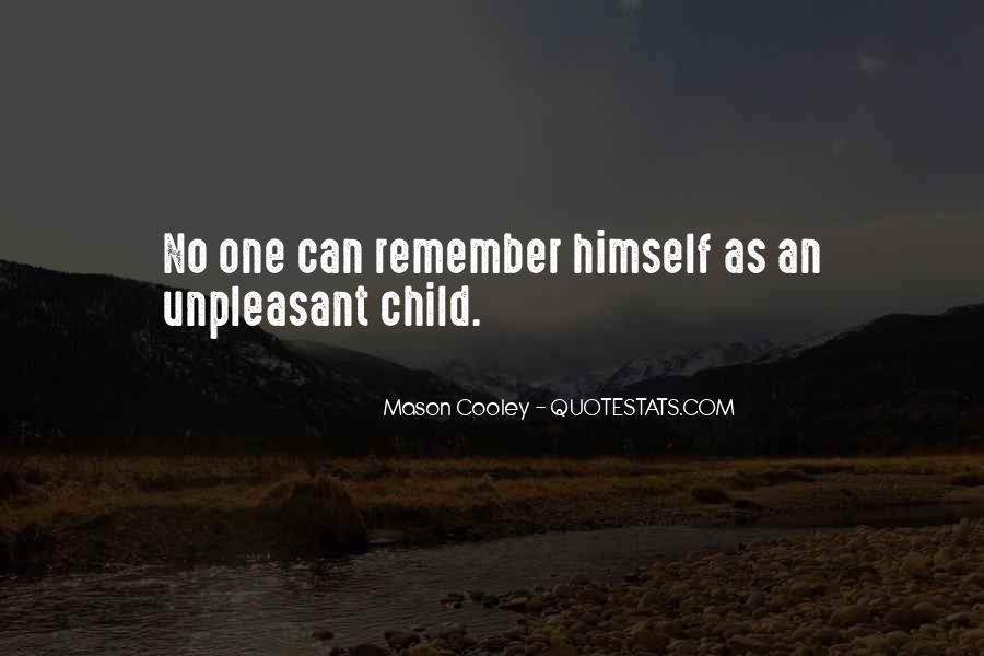 Apishamore Quotes #865486
