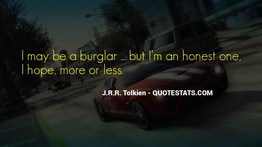 Aplysia Quotes #1417890