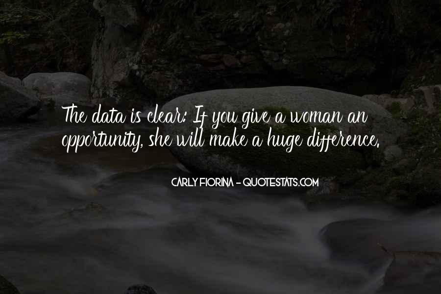 Apricates Quotes #242064