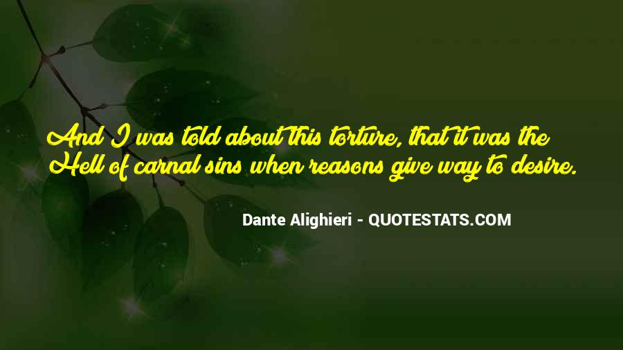 Apricates Quotes #257921