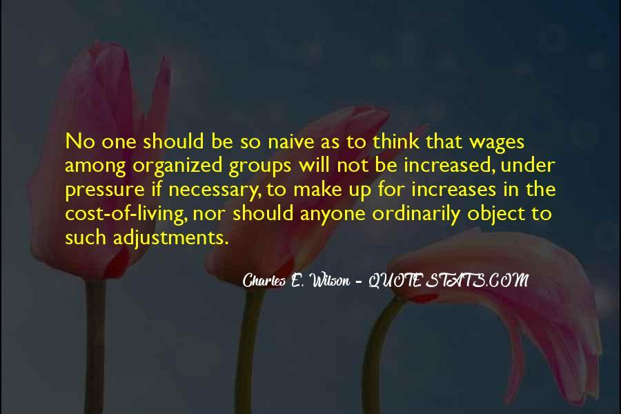 Apricates Quotes #422751
