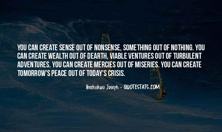 Apricates Quotes #626410